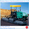 new asphalt paver multi-functional high performance xcmg RP915A 9.5m asphalt pavers sale