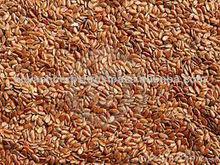 Linseed/Flax seed organic