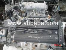 japanese JDM Used motor Engine B20B