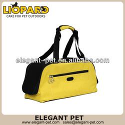 Multi-purpose pet carrier 51004