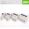 high quality circuit breakers properties of electric current