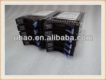 SATA hard disk drives 39M4558 39M4561 5516 500GB Hot-Plug 7.2K RPM 3.5'' Server HDD