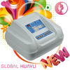 Body Sculting Mahine Weight Loss Supplement Pressotherapy