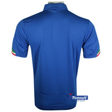 Argentina new season boca junior soccer jersey,2014national team boca junior football jerseys world cup grade ori jersey