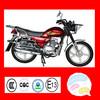 China chongqing made popular 150cc-250cc EEC racing bike