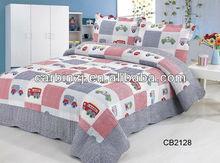 Baby Bedspread