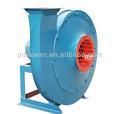 9-19-5.6a centrífuga del ventilador y ventilador/extractor de humo fabricantes/máquina de vida-apoye