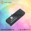 2014 New network 1.6GHZ player USB Stick dual core mk808b 4.2 android mini tv box