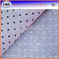 100% y algodão/d cambraia oxford tecido estampado