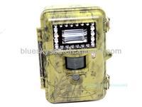 ScoutGuard SG560DV-31B Dual IR LED 5M Trail Hunting Game Camera Security Cam