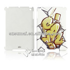 Protective Hard Case Cover for iPad Mini with Various design , Paypal Accepted