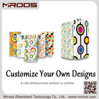 MIROOS custom cell phone cover case for nokia lumia 625,custom cover case for nokia lumia 520
