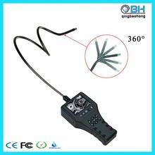 2meters Borescope Endoscope Inspection Snake Camera installment