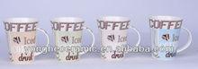 Supply Espresso Cups Ceramic