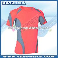 Custom Compression Wear Compression Shirts