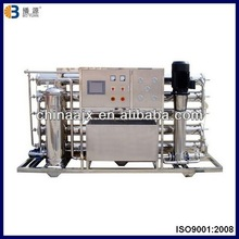 8T Auto RO Water Purifier, Reverse Osmosis Water Treatment System, Water Purification System
