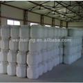 Piscina de tratamiento de agua productos químicos/hipoclorito de calcio 65% ca( clo) 2 nombre químico