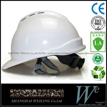 chemical safety helmet CE proved French style