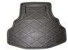 trunk mat for Honda carmanufacture / supplier