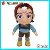 Top Quality china boy toy