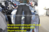 Cheap second hand clothing wholesale dubai used jeans in bolivia