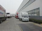 cheapest 1-3tons isuzu diesel mini cargo van for sale/mini cargo van/freezer cargo van