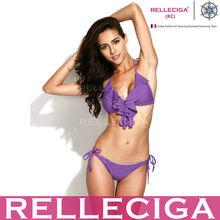 Hot Sexy Girl Photo Bikini 2014 by RELLECIGA