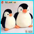 popular bonito do pinguim personagens de desenhos animados