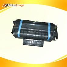 toner cartridge 09004391 09004447 for OKI laser printers item for sale in bulk
