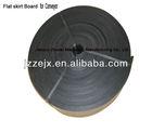 casting PU(polyurethane) moulding skirting board