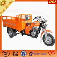 Cheap 150cc Moped Motorcycle bike