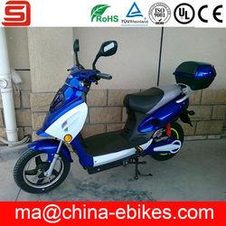 new brushless electric motorbike(JSE207-21)