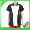 2014 Hot fashion wholesale children plain t shirt for kids kids polo t shirts