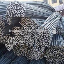 high quality rebar in China