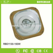 IP65 Tri-proof Lights (CE Standard)