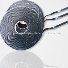 butyl putty tape