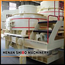 VSI Vertical Shaft Impact Crusher, Sand Making Machine, sand maker
