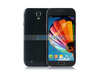 In stock!! New 9500 5 inch 3g android android phone