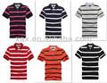 Chine fabricant t shirts / plaine sport polo t shirt pour hommes
