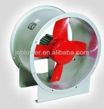T35-5.6 Axial Flow Fan/axial blower/flow axial fan