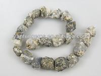 genuine Natural White Pyrite for sale