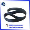 Endless sanding belts for metal/wood/stone/floor