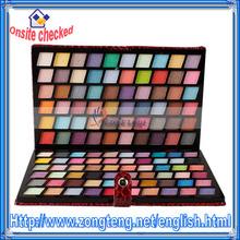 Cheap Wholesale Makeup Eyeshadow Palette 120 Colors