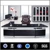 Popular executive office desk FTM-054