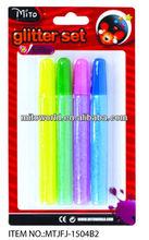 MTJFJ-1504B2 bulk glue sticks