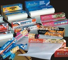 Silicone Parchment Baking Paper Mill In Hangzhou