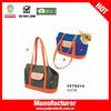 2015 hot sales item designer dog sleeping bag