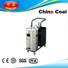 GD80 series portable three-phase industrial vacuum cleaner