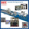 الصين المورد الذهبي juki آلة الخياطة الصناعية مع الجودة العالية فى شانغهاى
