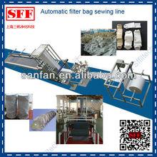 china proveedor de oro utilizado máquinas de coser industriales con la venta de alta calidad en shanghai